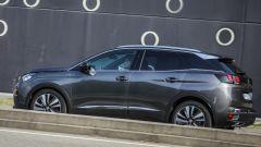 Peugeot 3008 1.5 diesel 130 cv: opinioni, pregi e difetti - Immagine: 6