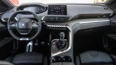 Peugeot 3008 1.5 diesel 130 cv: opinioni, pregi e difetti - Immagine: 4