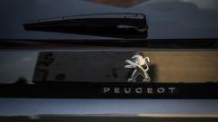 Peugeot 3008 1.5 diesel 130 cv: opinioni, pregi e difetti - Immagine: 8