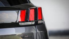 Peugeot 3008 1.5 diesel 130 cv: opinioni, pregi e difetti - Immagine: 9