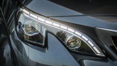 Peugeot 3008 1.5 diesel 130 cv: opinioni, pregi e difetti - Immagine: 10