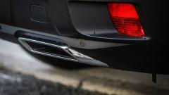 Peugeot 3008 1.5 diesel 130 cv: opinioni, pregi e difetti - Immagine: 11