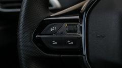 Peugeot 3008 1.5 diesel 130 cv: opinioni, pregi e difetti - Immagine: 12
