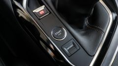 Peugeot 3008 1.5 diesel 130 cv: opinioni, pregi e difetti - Immagine: 14