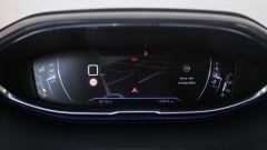 Peugeot 3008 1.5 diesel 130 cv: opinioni, pregi e difetti - Immagine: 15