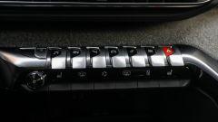 Peugeot 3008 1.5 diesel 130 cv: opinioni, pregi e difetti - Immagine: 16