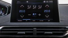 Peugeot 3008 1.5 diesel 130 cv: opinioni, pregi e difetti - Immagine: 17