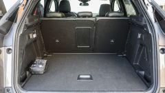 Peugeot 3008 1.5 diesel 130 cv: opinioni, pregi e difetti - Immagine: 18