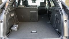 Peugeot 3008 1.5 diesel 130 cv: opinioni, pregi e difetti - Immagine: 19