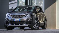 Peugeot 3008 1.5 diesel 130 cv: opinioni, pregi e difetti - Immagine: 2