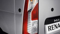 Renault Master - Immagine: 65