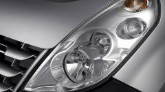 Renault Master - Immagine: 64