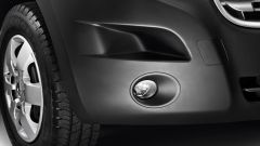 Renault Master - Immagine: 63