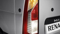 Renault Master - Immagine: 62