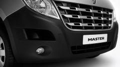 Renault Master - Immagine: 61