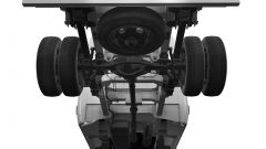 Renault Master - Immagine: 55