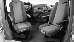 Renault Master - Immagine: 50