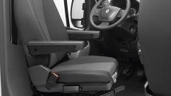 Renault Master - Immagine: 51