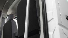 Renault Master - Immagine: 54