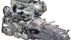 Renault Master - Immagine: 48