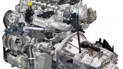 Renault Master - Immagine: 47
