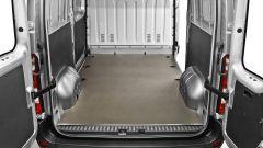 Renault Master - Immagine: 46
