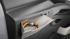 Renault Master - Immagine: 22