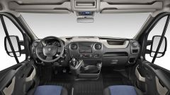 Renault Master - Immagine: 21
