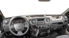 Renault Master - Immagine: 20