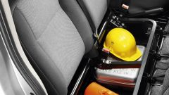 Renault Master - Immagine: 19