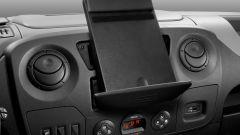 Renault Master - Immagine: 18