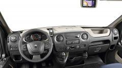 Renault Master - Immagine: 17