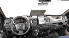 Renault Master - Immagine: 3