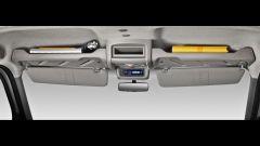 Renault Master - Immagine: 33