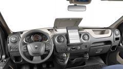 Renault Master - Immagine: 32
