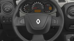 Renault Master - Immagine: 27