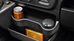 Renault Master - Immagine: 26