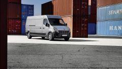 Renault Master - Immagine: 15