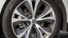 Renault Scénic 1.5 dCi 110 cv hybrid assist - Immagine: 4