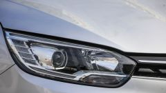 Renault Scénic 1.5 dCi 110 cv hybrid assist - Immagine: 14