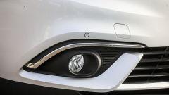 Renault Scénic 1.5 dCi 110 cv hybrid assist - Immagine: 15
