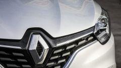 Renault Scénic 1.5 dCi 110 cv hybrid assist - Immagine: 16