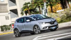 Renault Scénic 1.5 dCi 110 cv hybrid assist - Immagine: 23