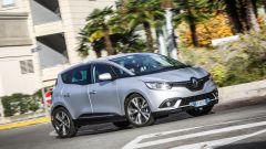 Renault Scénic 1.5 dCi 110 cv hybrid assist - Immagine: 23
