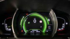 Renault Scénic 1.5 dCi 110 cv hybrid assist - Immagine: 26