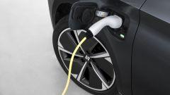 Seat Leon e-Hybrid, plug-in all'esame di spagnolo. Prova video - Immagine: 10