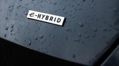 Seat Leon e-Hybrid, plug-in all'esame di spagnolo. Prova video - Immagine: 11
