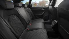 Seat Leon e-Hybrid, plug-in all'esame di spagnolo. Prova video - Immagine: 21