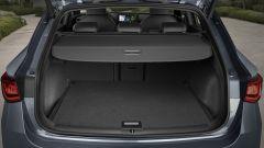 Seat Leon e-Hybrid, plug-in all'esame di spagnolo. Prova video - Immagine: 24