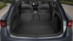 Seat Leon e-Hybrid, plug-in all'esame di spagnolo. Prova video - Immagine: 25